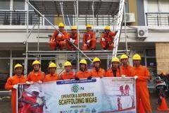 scaffolding migas 03