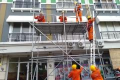 scaffolding migas 04