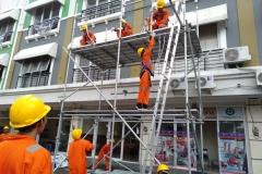 scaffolding migas 05