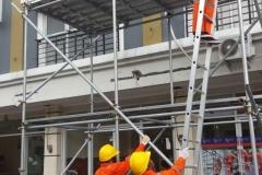 scaffolding migas 06