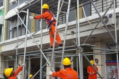 scaffolding migas 07