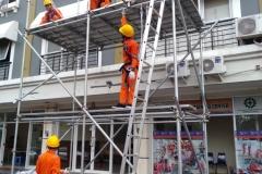 scaffolding migas 08