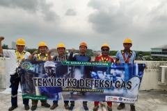 Teknisi-K3-Deteksi-Gas