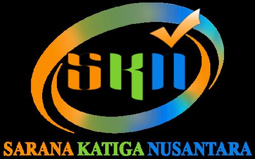 PT. Sarana Katiga Nusantara